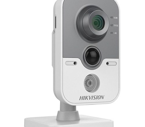 Hikvision-DS-2CD2432F-2-500x500